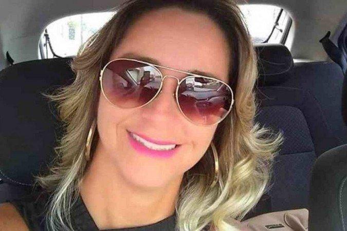 (Foto: Divulgação/Ascom)