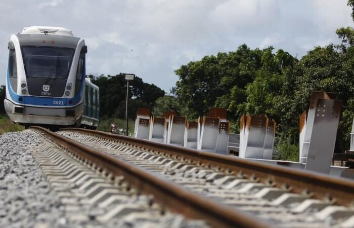 (Foto: Ministério do Desenvolvimento Regional/ Divulgação)