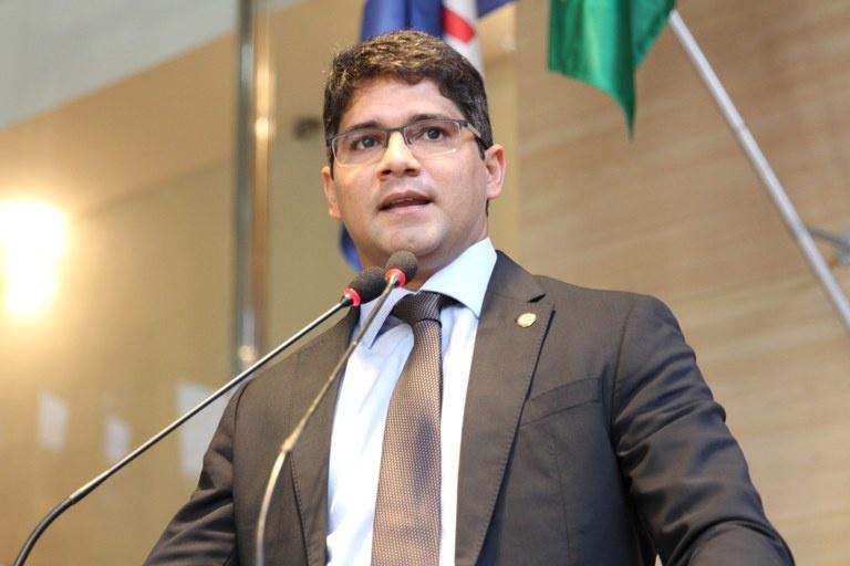 (Câmara dos Vereadores / Divulgação)