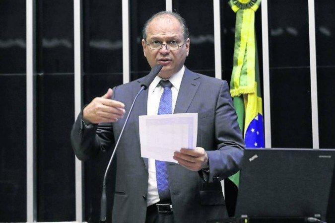 (Foto: Cleia Viana/Camara dos Deputados)