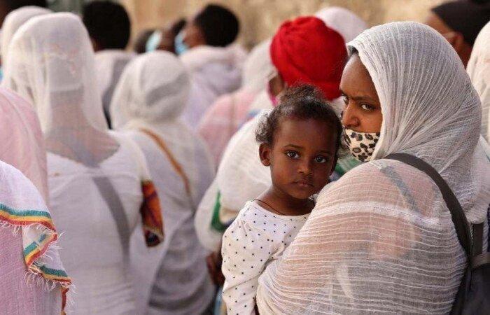 (Foto: Emmanuel Dunand/AFP)