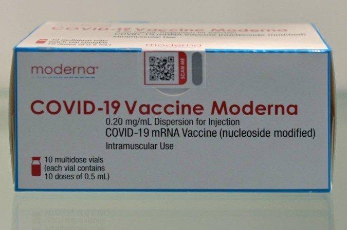 (Este procedimento contribui para que os países que não têm recursos para determinar se um medicamento é eficaz e inócuo, possam acessar mais rapidamente o mesmo. Foto: GUILLAUME SOUVANT / AFP)