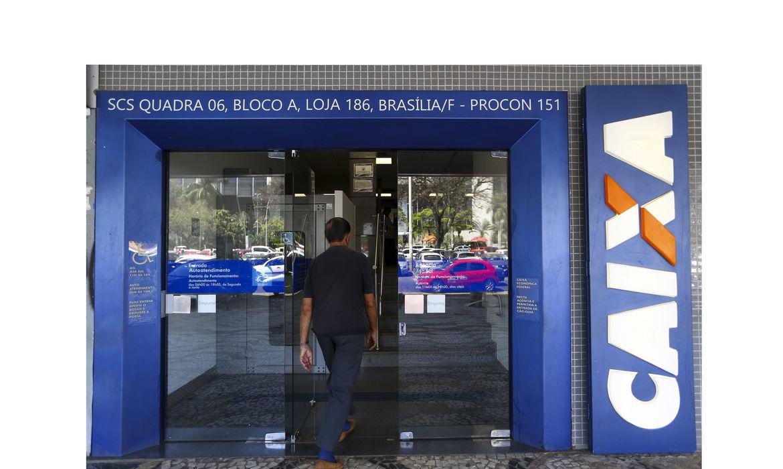 (Foto: Marcelo Camargo / Agência Brasil )