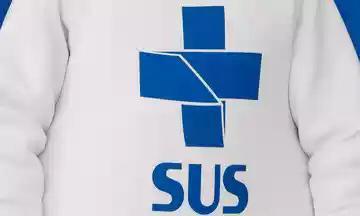 (Sistema Único de Saúde é um patrimônio de todos os brasileiros', disse Queiroga. Foto: Alan Santos/Presidência da República)