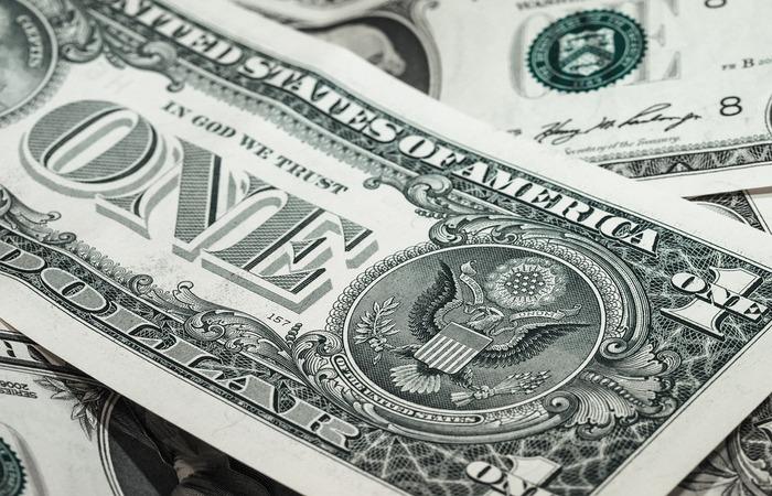 País exportou US$ 10,35 bilhões a mais do que importou  (Reprodução/Pixabay)
