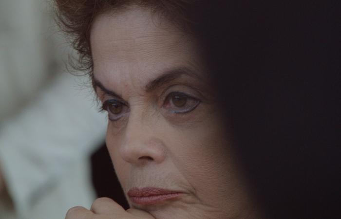 (Foto: Vitrine Filmes/Divulgação)