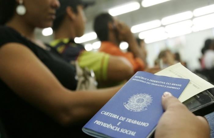 Orientação é que os serviços agendados para esta sexta sejam remarcados (Agência Brasil/Arquivo)