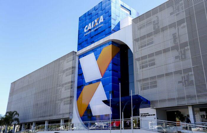 Benefício varia de R$ 150 a R$ 375, dependendo da família (Marcelo Camargo/Agência Brasil)
