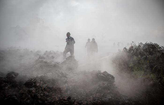 ( Guerchom Ndebo / AFP)