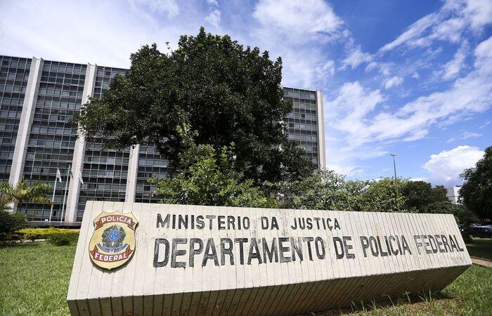 (Marcelo Camargo/ Agência Brasil)