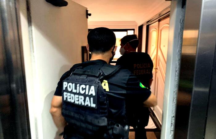 (Foto: PF/Divulgação )