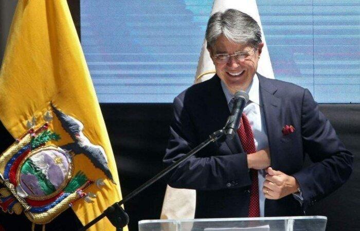 (Foto: Cristina Vega Rhor/AFP)
