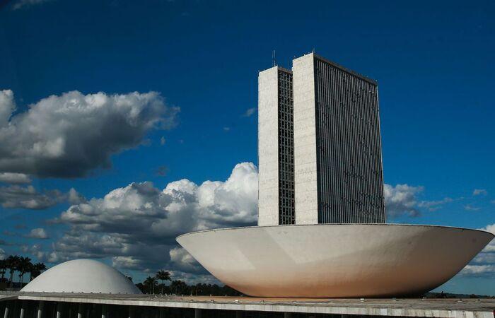 Deputados agora discutem mérito do texto  (Marcello Casal Jr/Agência Brasil)