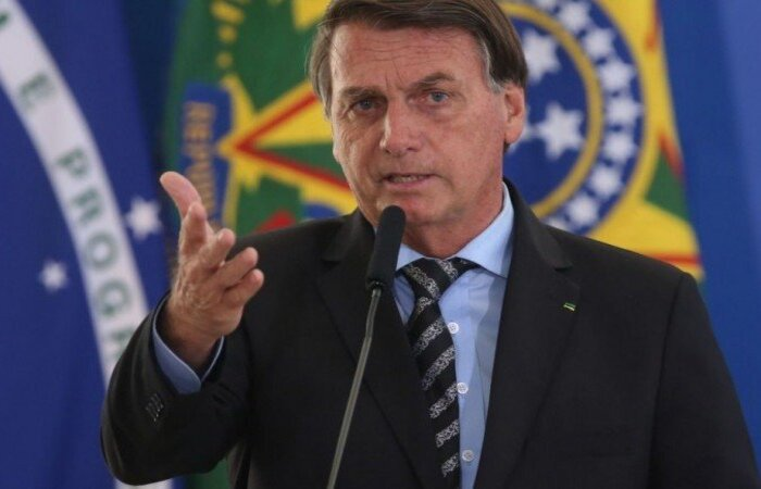 (Foto: Fábio Rodrigues Pazzebom/Agência Brasil )