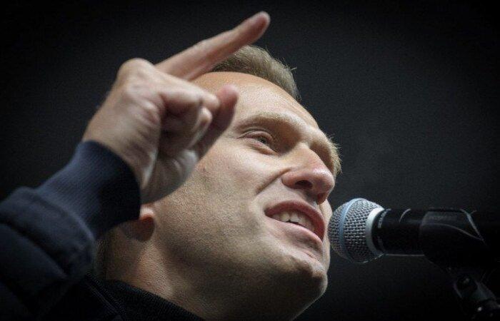 (Foto: Yuri Kadobnov/AFP)