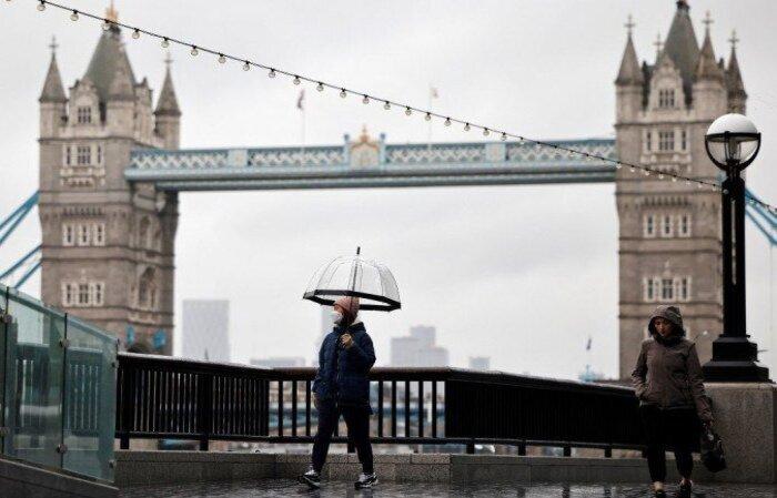 (Foto: Tolga Akmen/AFP)