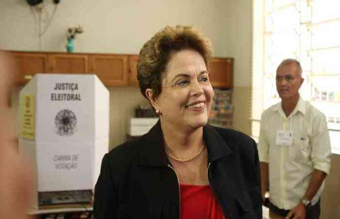 (foto: Edésio Ferreira/EM/D.A Press )