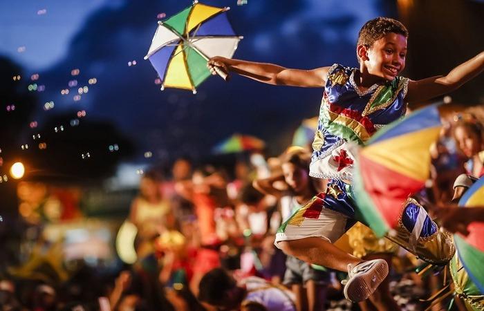 (Foto: Andréa Barros/Prefeitura do Recife)