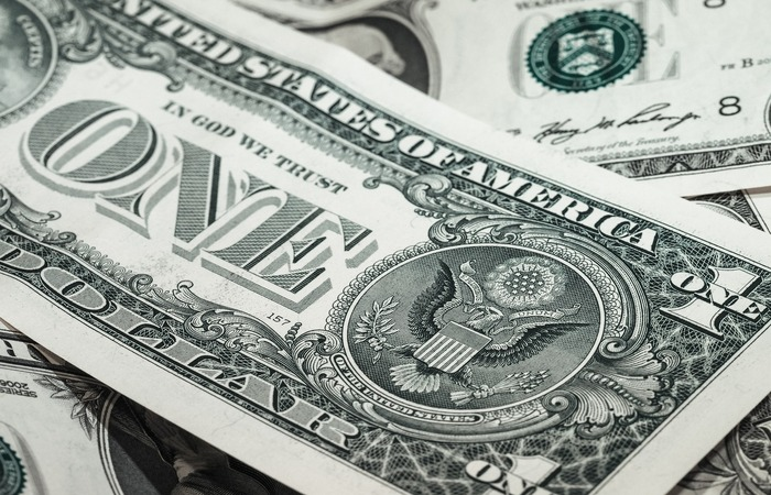 Bolsa caiu e não conseguiu alcançar recorde histórico (Reprodução/Pixabay)