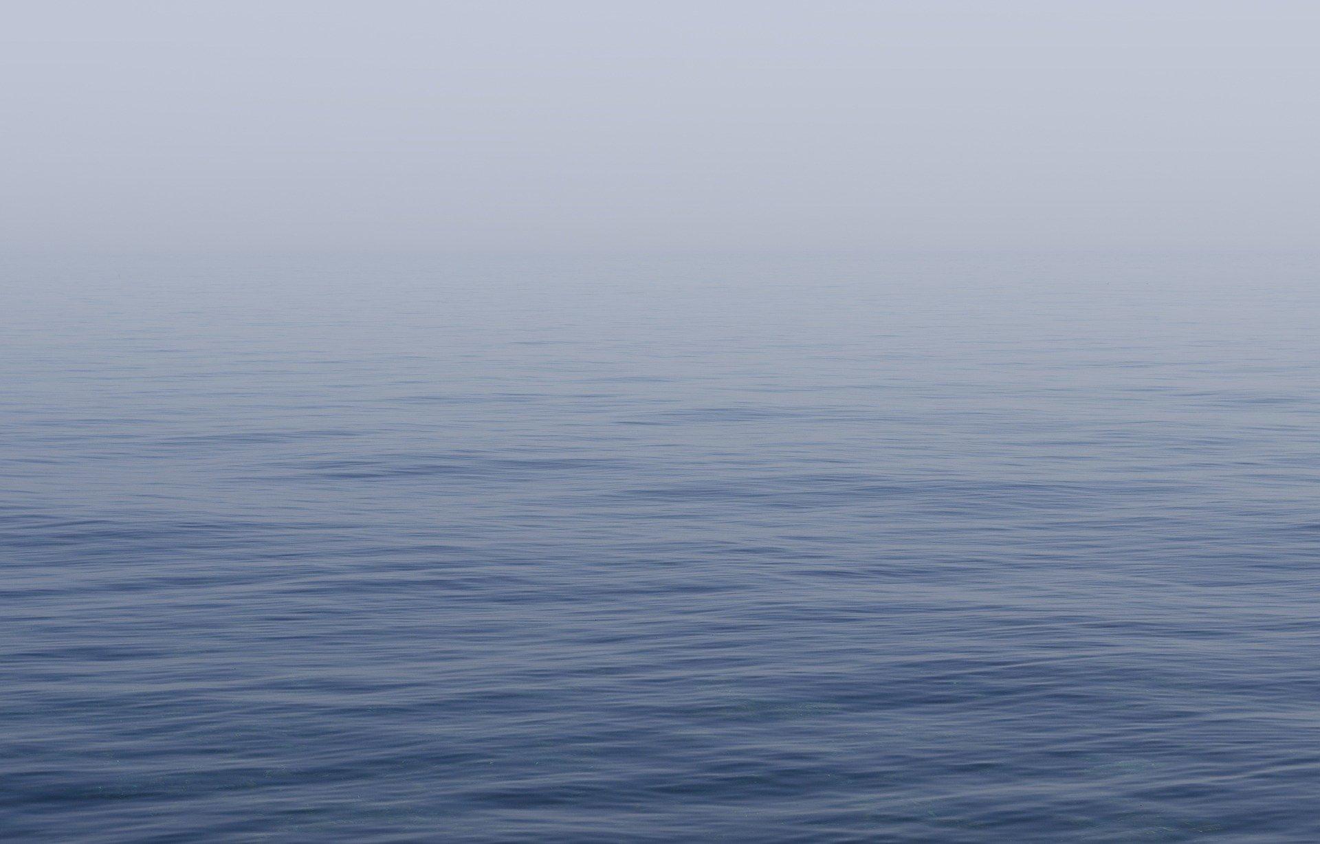 (O barco havia deixado o estado de Níger (centro) e se dirigia ao estado de Kebbi (noroeste) quando se partiu e afundou. Foto: Reprodução/Pixabay)