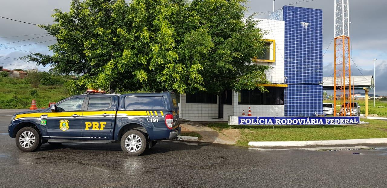 (PRF/Divulgação)