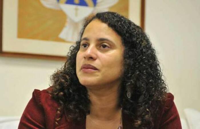 (Foto: Arquivo pessoal / Divulgação)