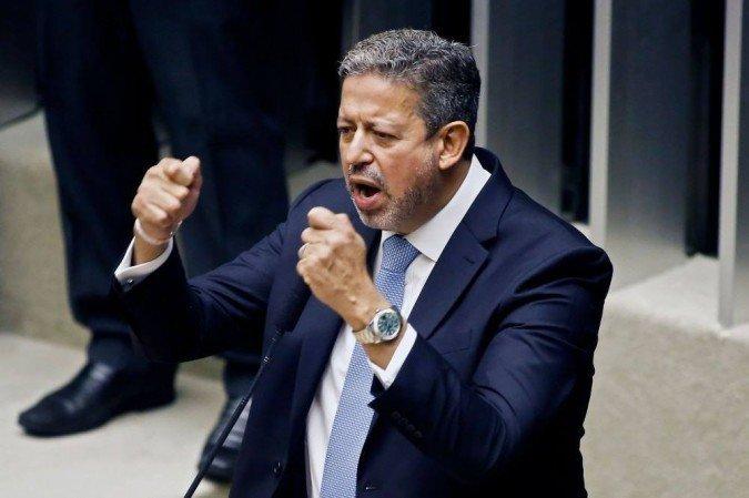 (Foto: AFP / Sergio Lima)