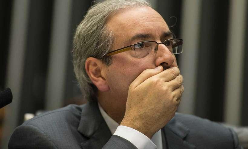 (Ex-presidente da Câmara foi às redes sociais criticar protestos contra o presidente. Foto: Marcelo Camargo/ Agencia Brasil)