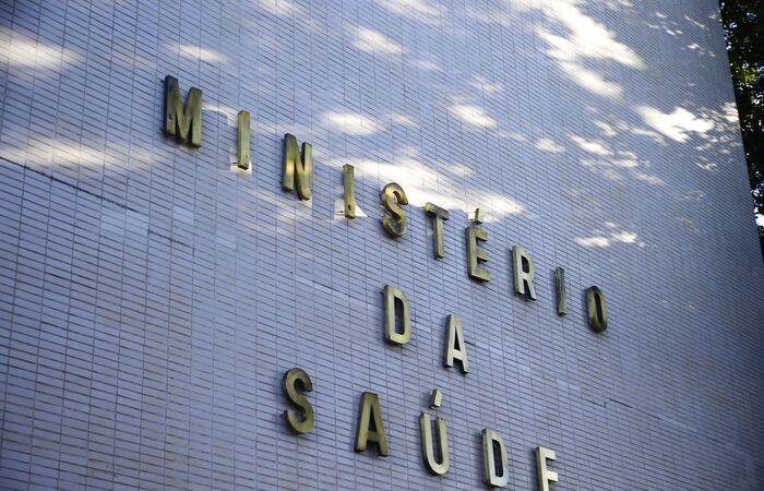 Podem participar instituições e associações sem fins lucrativos  (Marcello Casal Jr/Agência Brasil)