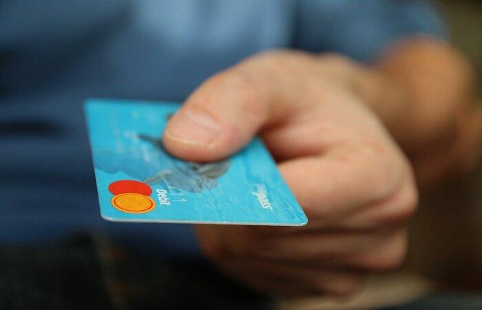 A Pesquisa de Endividamento e Inadimplência do Consumidor aponta que o índice é o mais alto desde julho de 2011  (Foto: Pixabay)