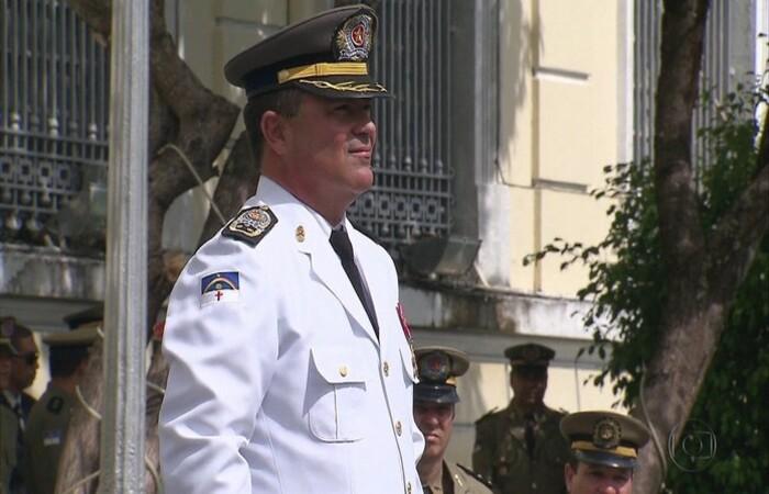 (Foto: Tv Globo/ Reprodução)