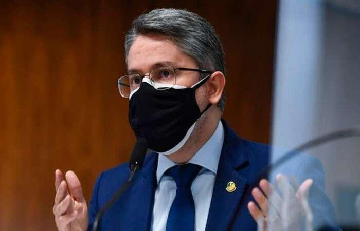 (foto: Leopoldo Silva/Senado )