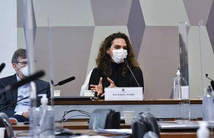 (foto: Waldemir Barreto/Agência Senado )