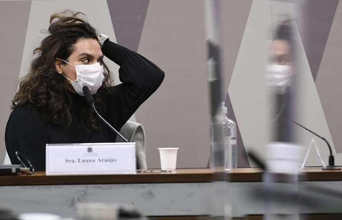 (foto: Jefferson Rudy/Agência Senado )