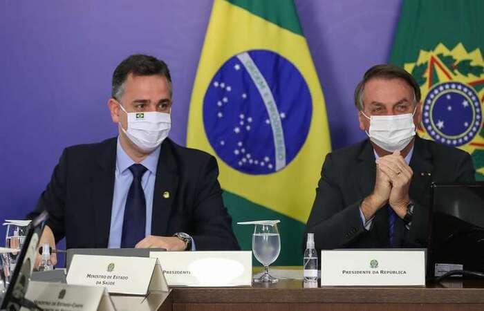 ((foto: Marcos Corrêa/PR )