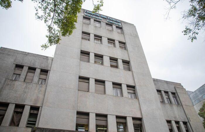 Doença acomete pacientes com baixa imunidade  (Governo do Estado de São Paulo)