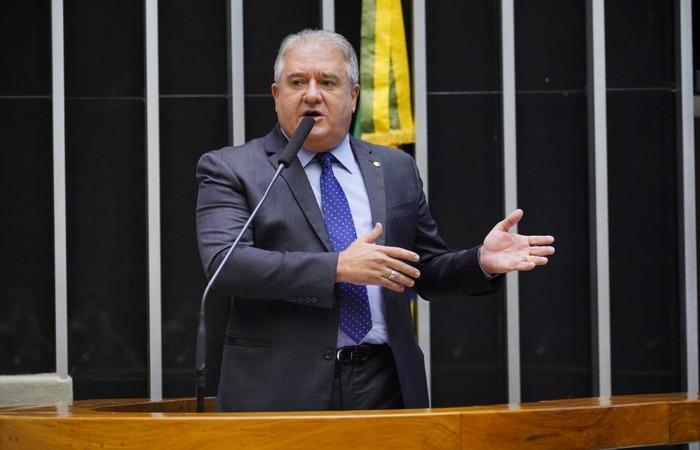 (Foto: Liderança Solidariedade/Divulgação)