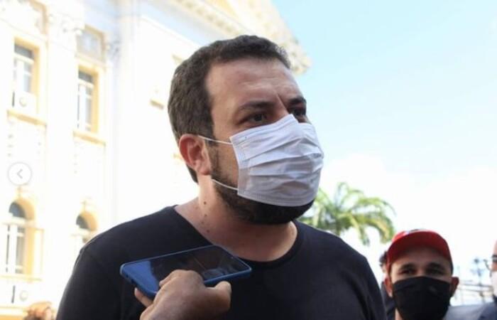 (Foto: Fran Silva/Divulgação)