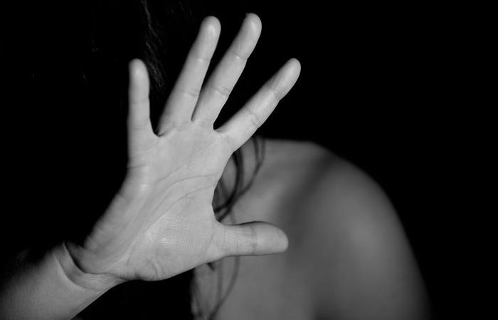 O francês já era considerado suspeito pela morte de outra jovem brasileira em maio de 2015 (Foto: Pixabay)