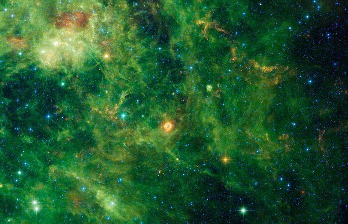 Público-alvo são professores e divulgadores científicos (Foto: NASA/Reprodução)