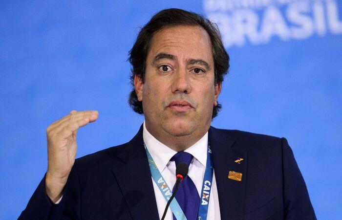 Nos cinco primeiros meses foram realizados 240,6 mil novos contratos  (Marcelo Camrgo/Agência Brasil)
