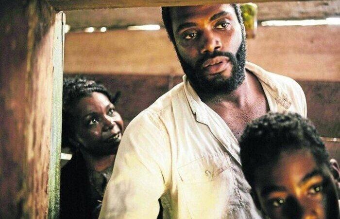O objetivo da mostra é tirar os EUA do centro das representações sobre vivência negra no cinema (Foto: Nicho 54/Divulgação)