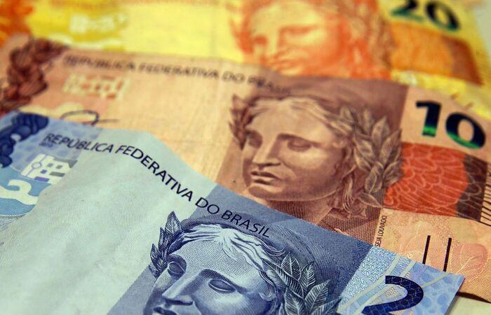 Em maio, índice de 0,96% superou o de abril (0,38%) (Foto: Agência Brasil)