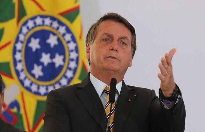 Segundo dados do Instituto Brasileiro de Geografia e Estatística (IBGE) divulgado hoje, a inflação avançou 0,83% em maio, a maior para o mês em 25 anos.  (Fabio Rodrigues Pozzebom/Agência Brasil)