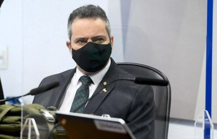 (crédito: Marcos Oliveira/Agência Senado )