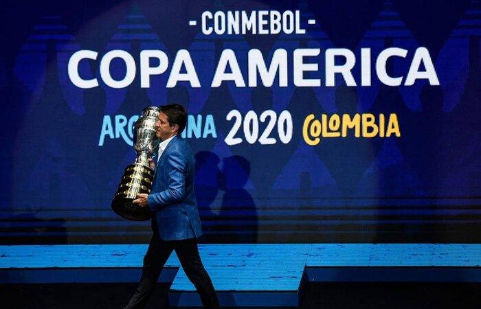 (Foto: JUAN BARRETO/AFP)