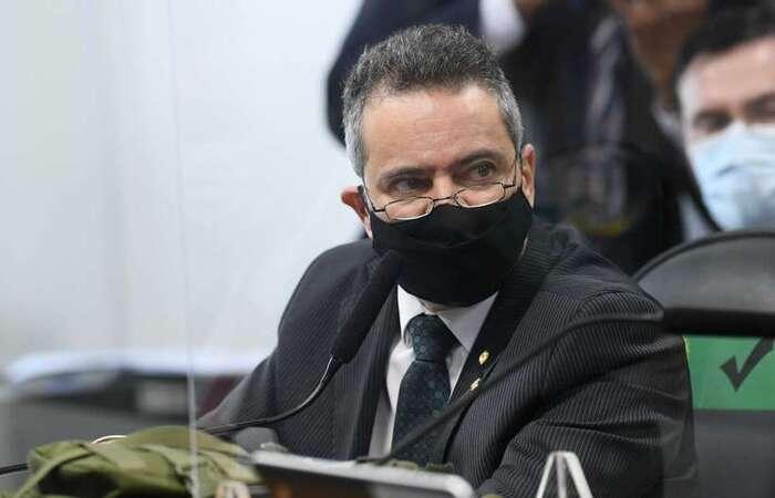(foto: Marcos Oliveira/Agência Senado )