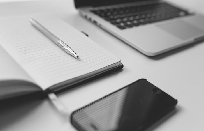 O principal objetivo do encontro é promover a interação entre os principais líderes empresariais do Nordeste (Reprodução/Pixabay)