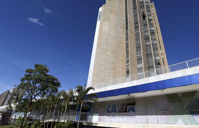 Parcela foi depositada em 29 de junho (Marcelo Camargo/Agência Brasil)