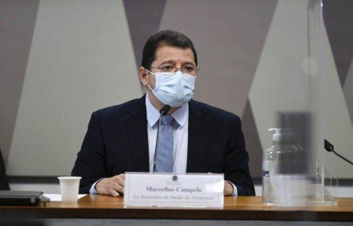 (crédito: Edilson Rodrigues/Agência Senado)